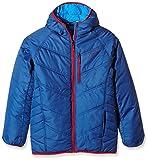 VAUDE Kinder Paul Padded Jacket