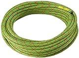 Tendon Kletterseil Smart Lite 9.8 mm, Farbe:grün;Länge:20...
