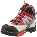 Alpina 680245 Unisex-Kinder Trekking- & Wanderstiefel
