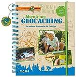 Abenteuer Geocaching: Die moderne Schatzsuche für...